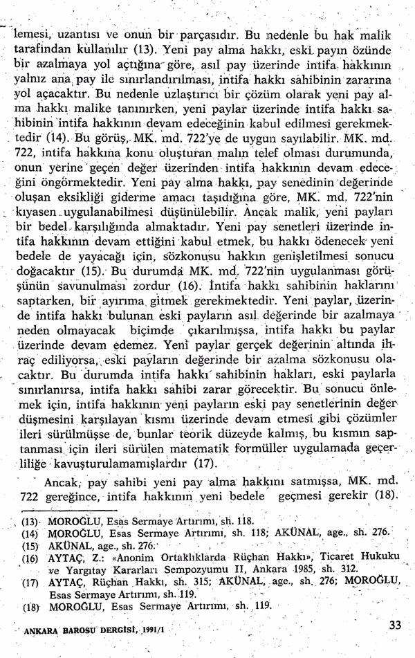 33-GE23I