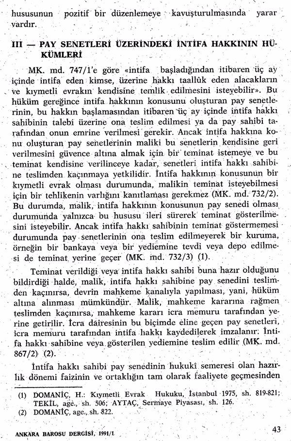 43-K1JNP