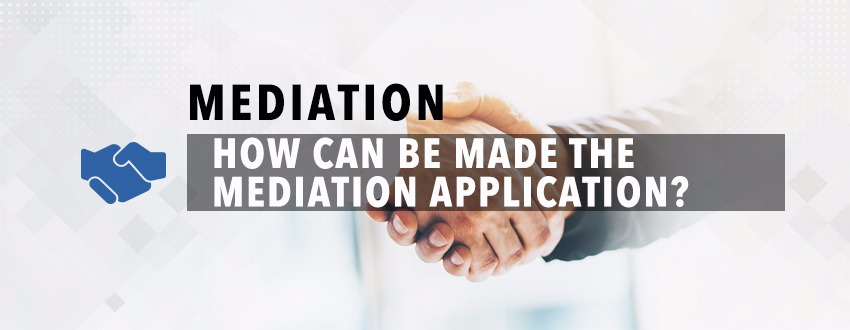 how-can-be-made-the-mediation-application