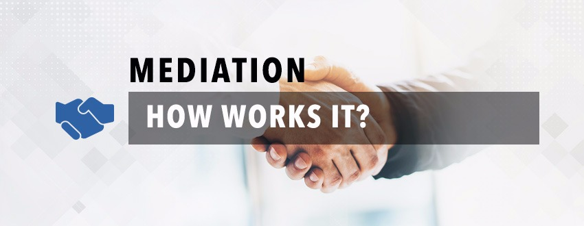 mediation-how-works-it