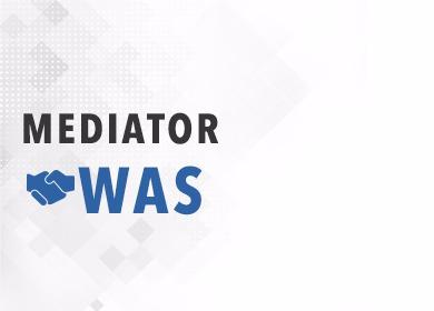 mediator-was