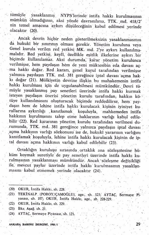 pay-senetleri-29