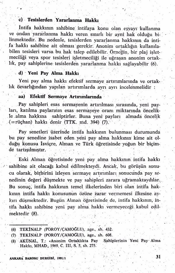 pay-senetleri-31