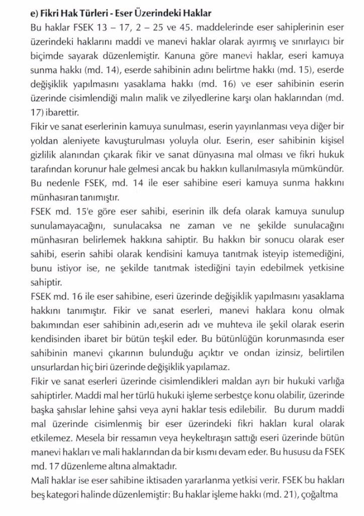 telif-haklari-giris-11