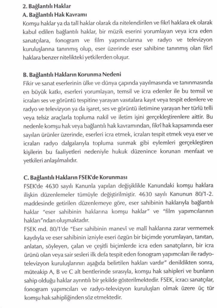 telif-haklari-giris-13