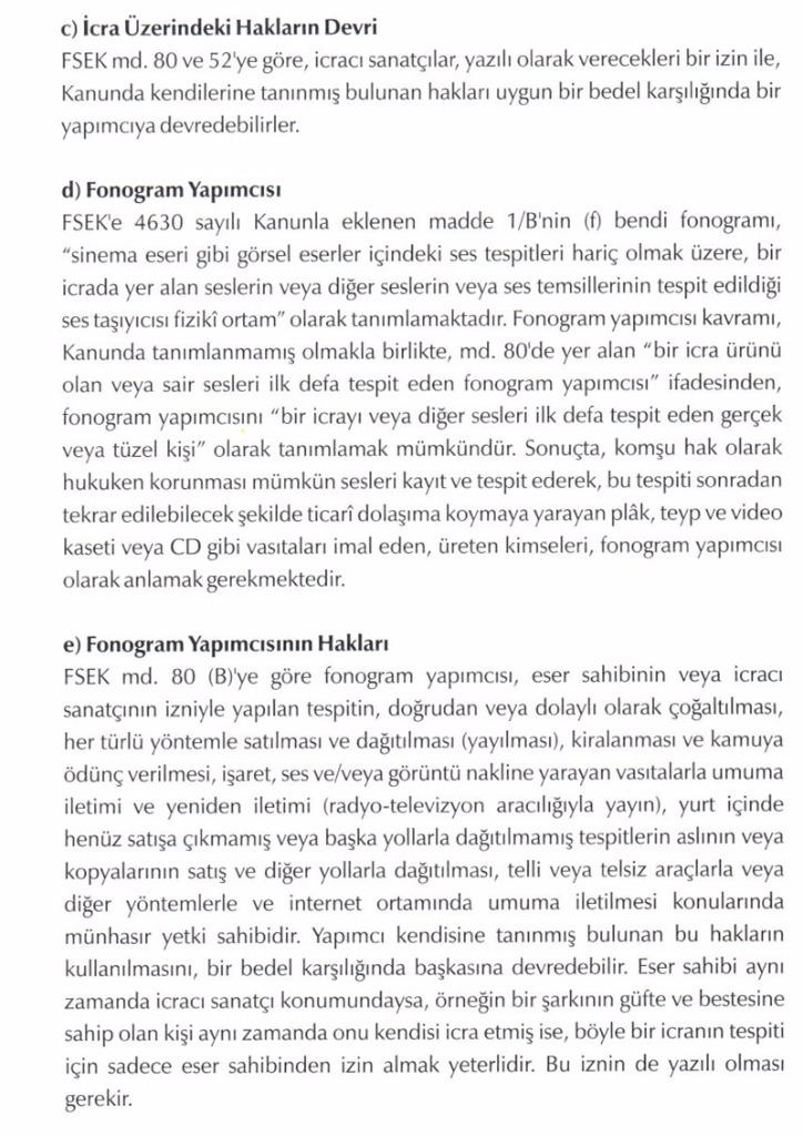 telif-haklari-giris-15