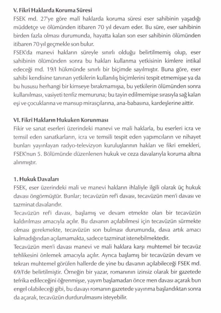 telif-haklari-giris-18