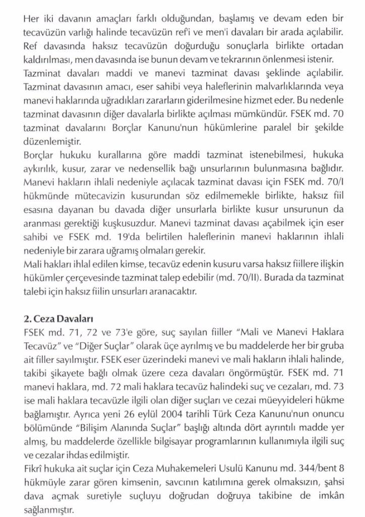 telif-haklari-giris-19
