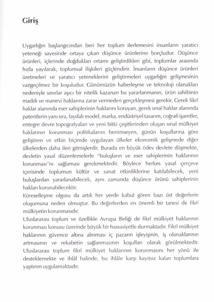 telif-haklari-giris-2