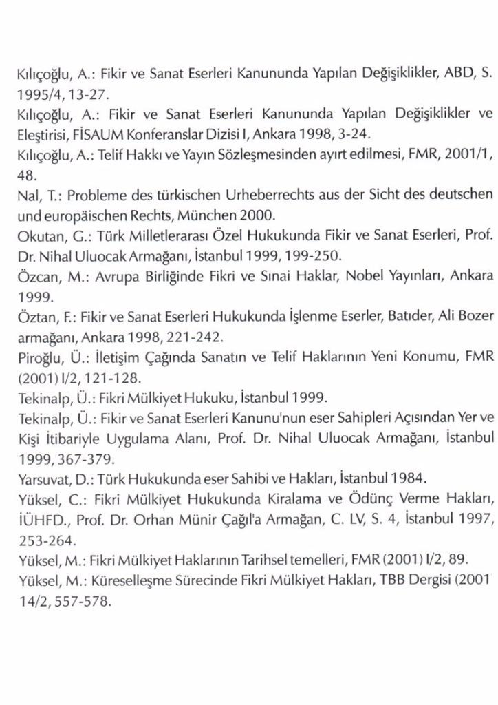 telif-haklari-giris-21