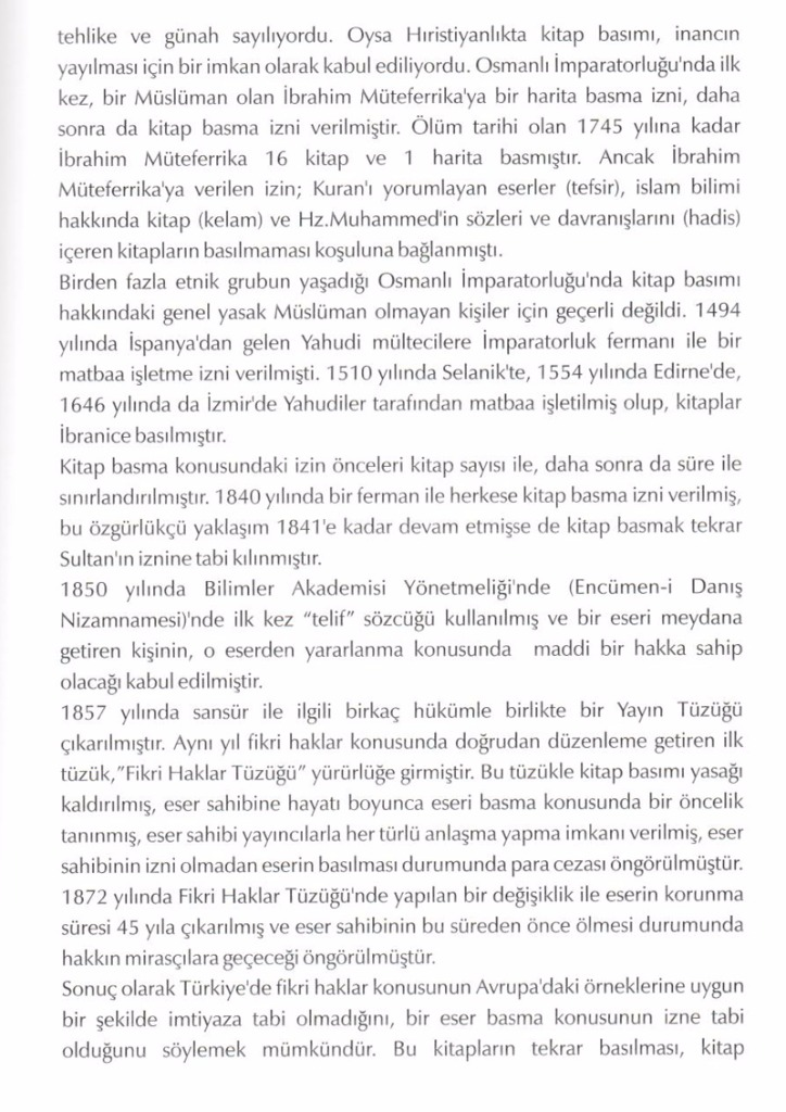 telif-haklari-giris-4