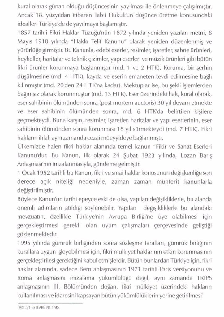telif-haklari-giris-5