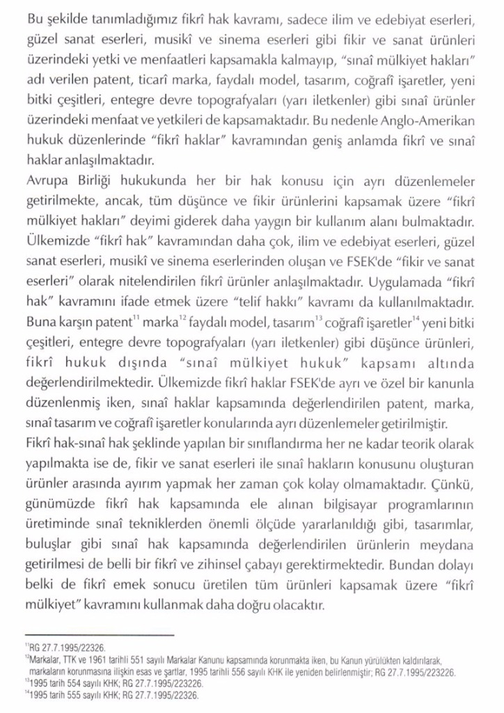 telif-haklari-giris-8