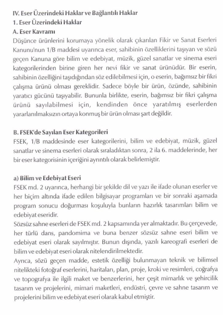 telif-haklari-giris-9