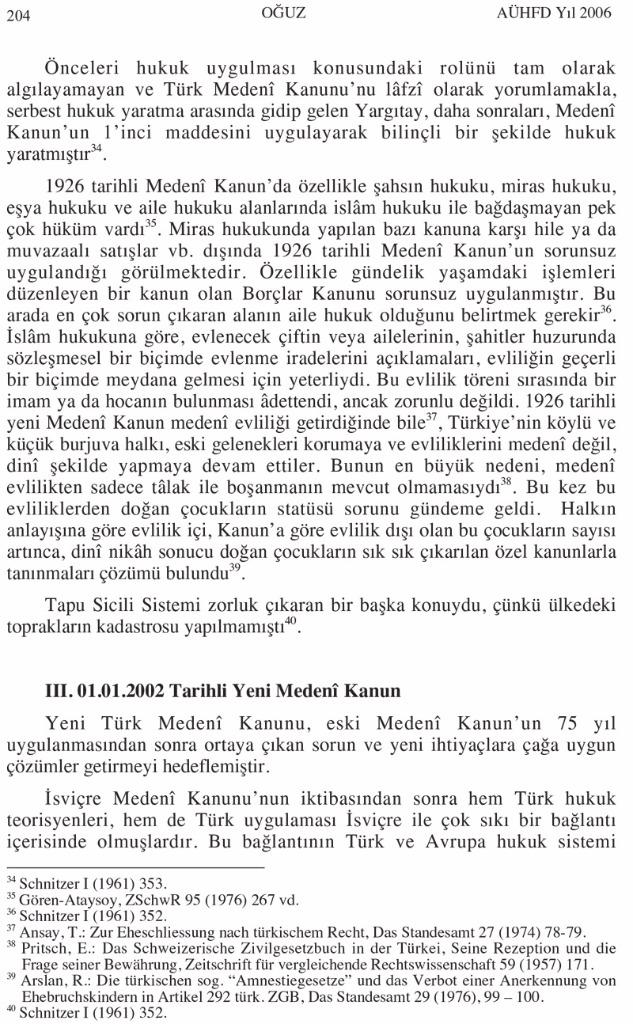turk-medeni-hukuku-giris-10