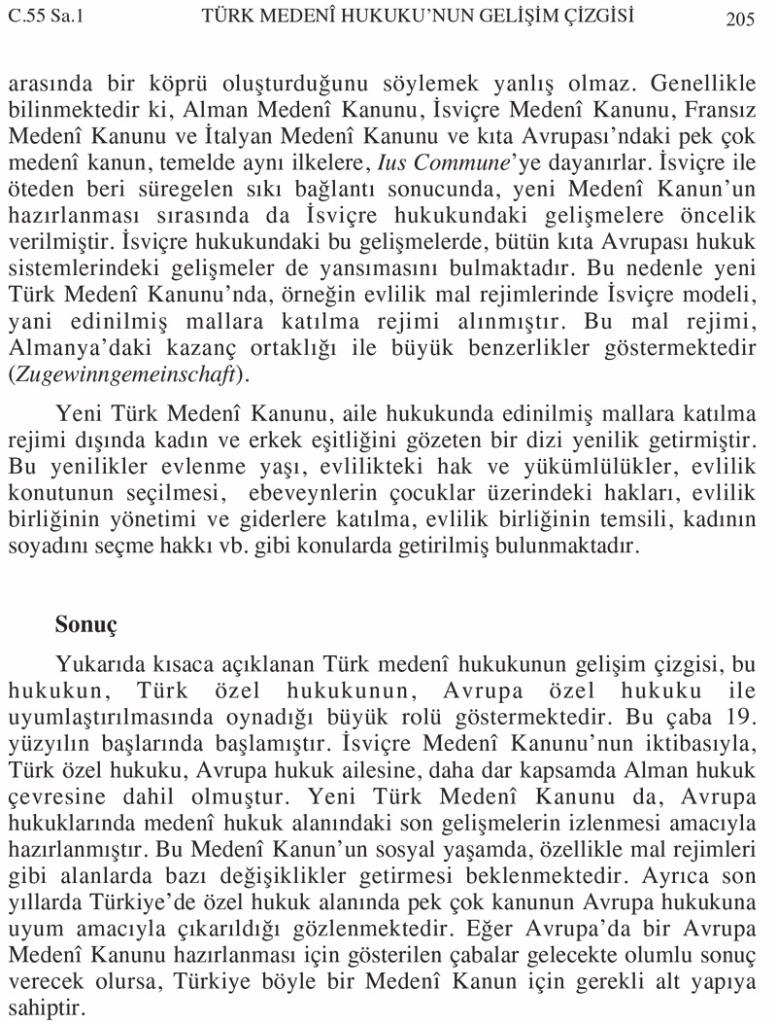 turk-medeni-hukuku-giris-11