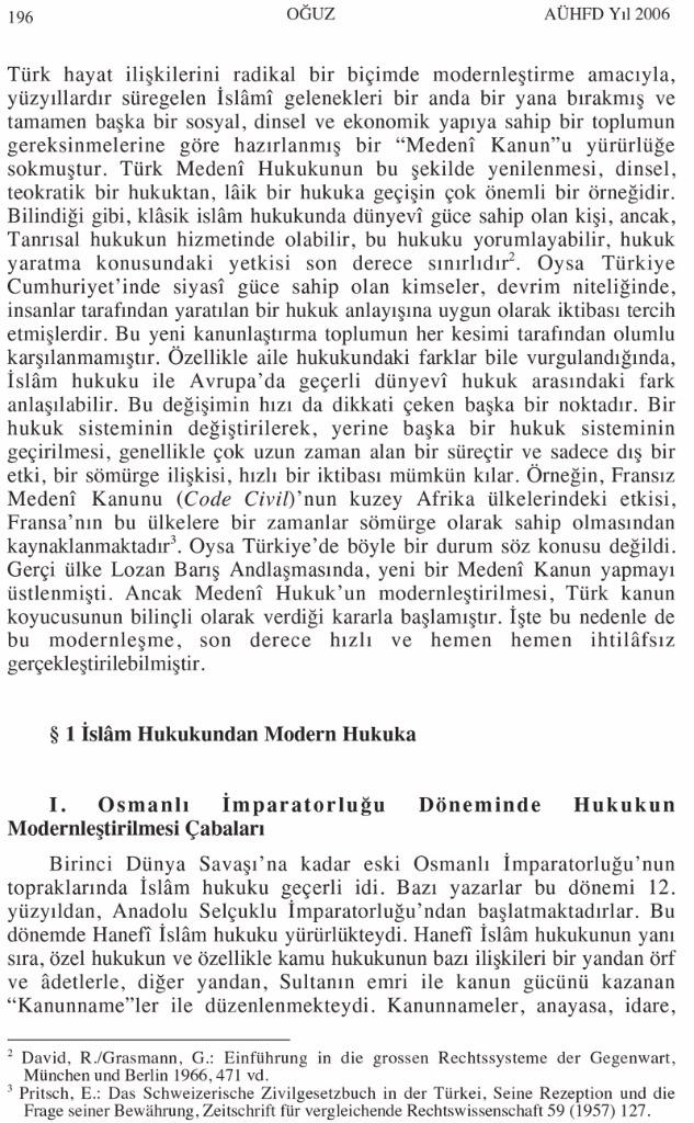 turk-medeni-hukuku-giris-2