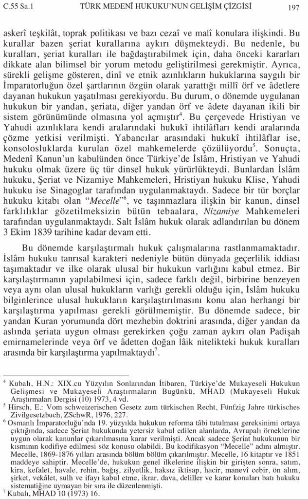 turk-medeni-hukuku-giris-3