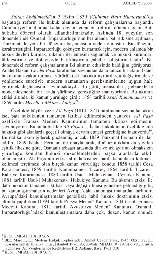 turk-medeni-hukuku-giris-4
