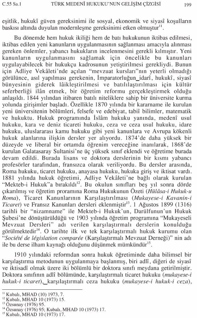 turk-medeni-hukuku-giris-5