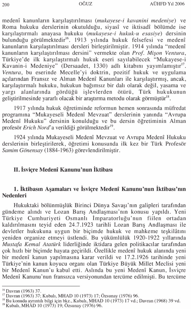 turk-medeni-hukuku-giris-6