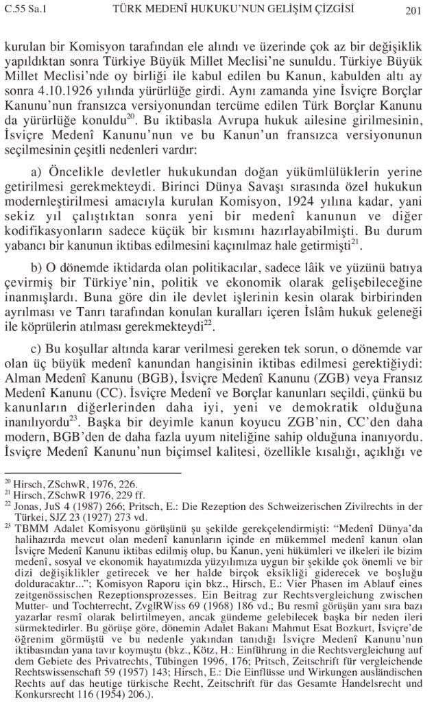 turk-medeni-hukuku-giris-7