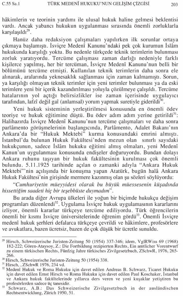 turk-medeni-hukuku-giris-9